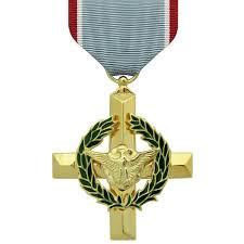 Air Force Cross