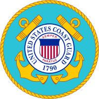 Coast Guard Medals